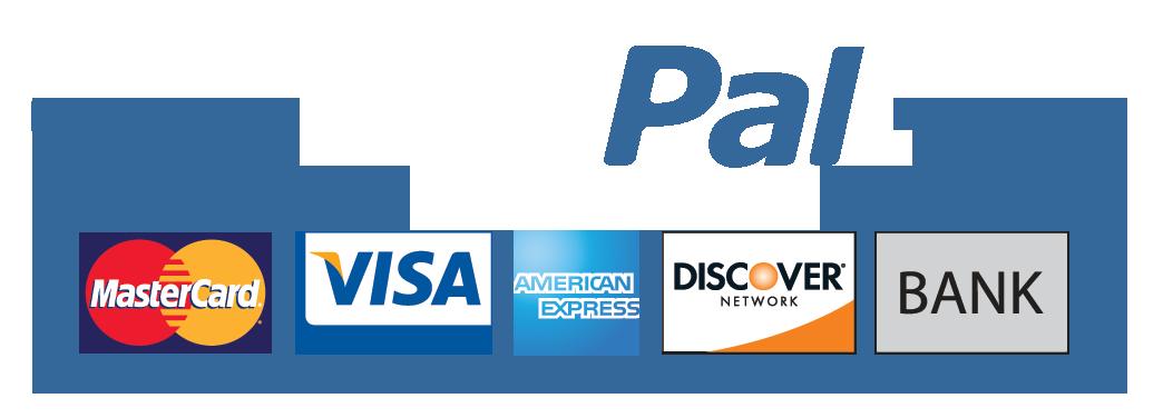 paypal donate logo png wwwimgkidcom the image kid